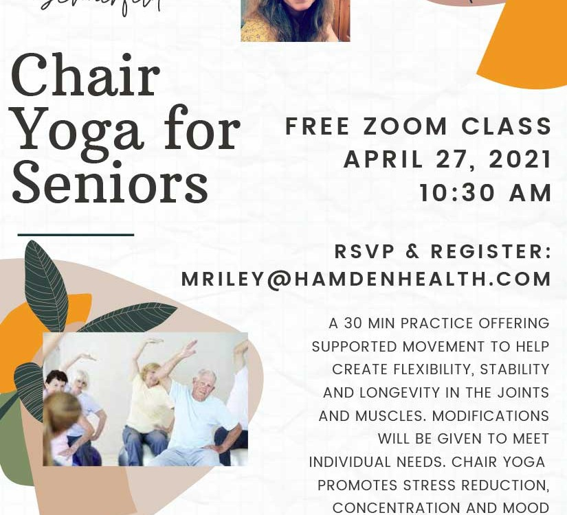 Chair-Yoga-Zoom-Promo-Final