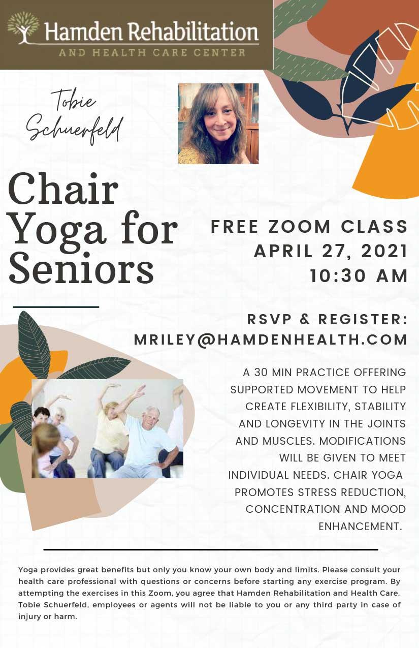 Chair-Yoga-Zoom-Promo-Final