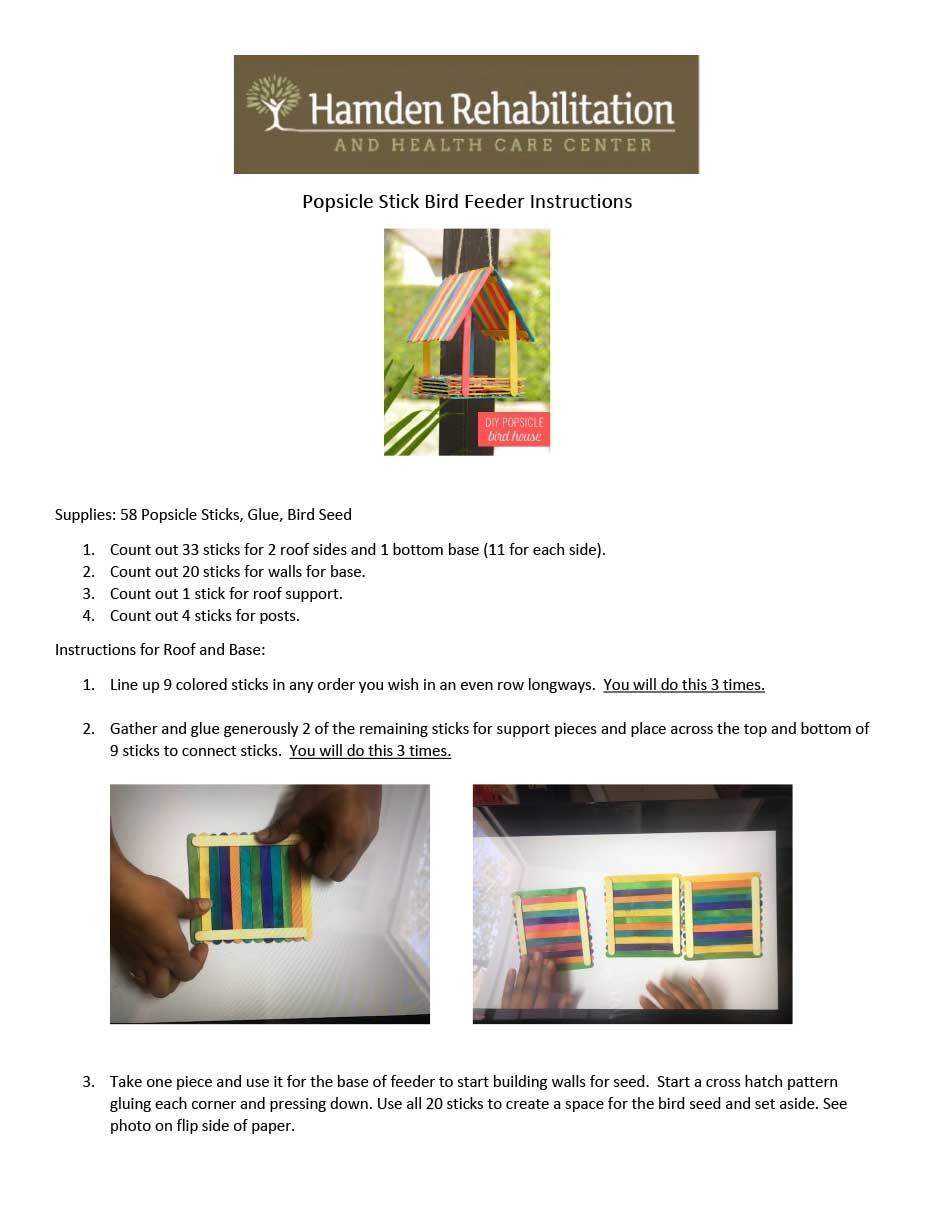 Popsicle-Stick-Bird-Feeder-Instructions-1