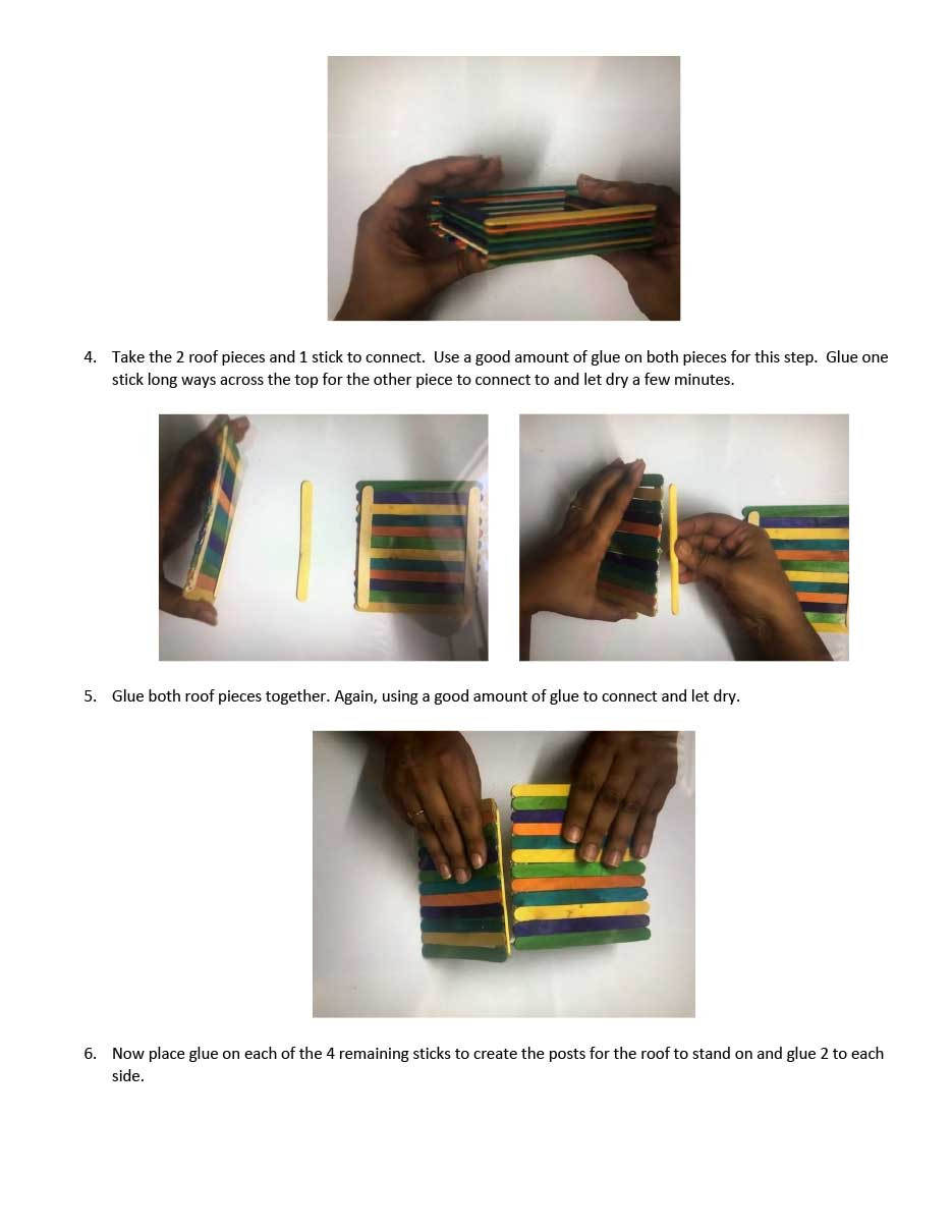 Popsicle-Stick-Bird-Feeder-Instructions-2