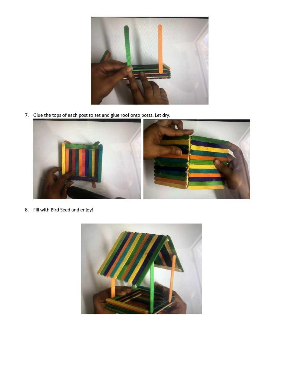 Popsicle-Stick-Bird-Feeder-Instructions-3